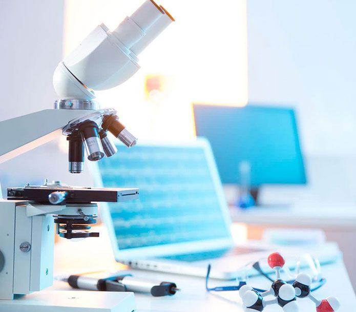 mikrolab diagnostiko ypiresies tm single six