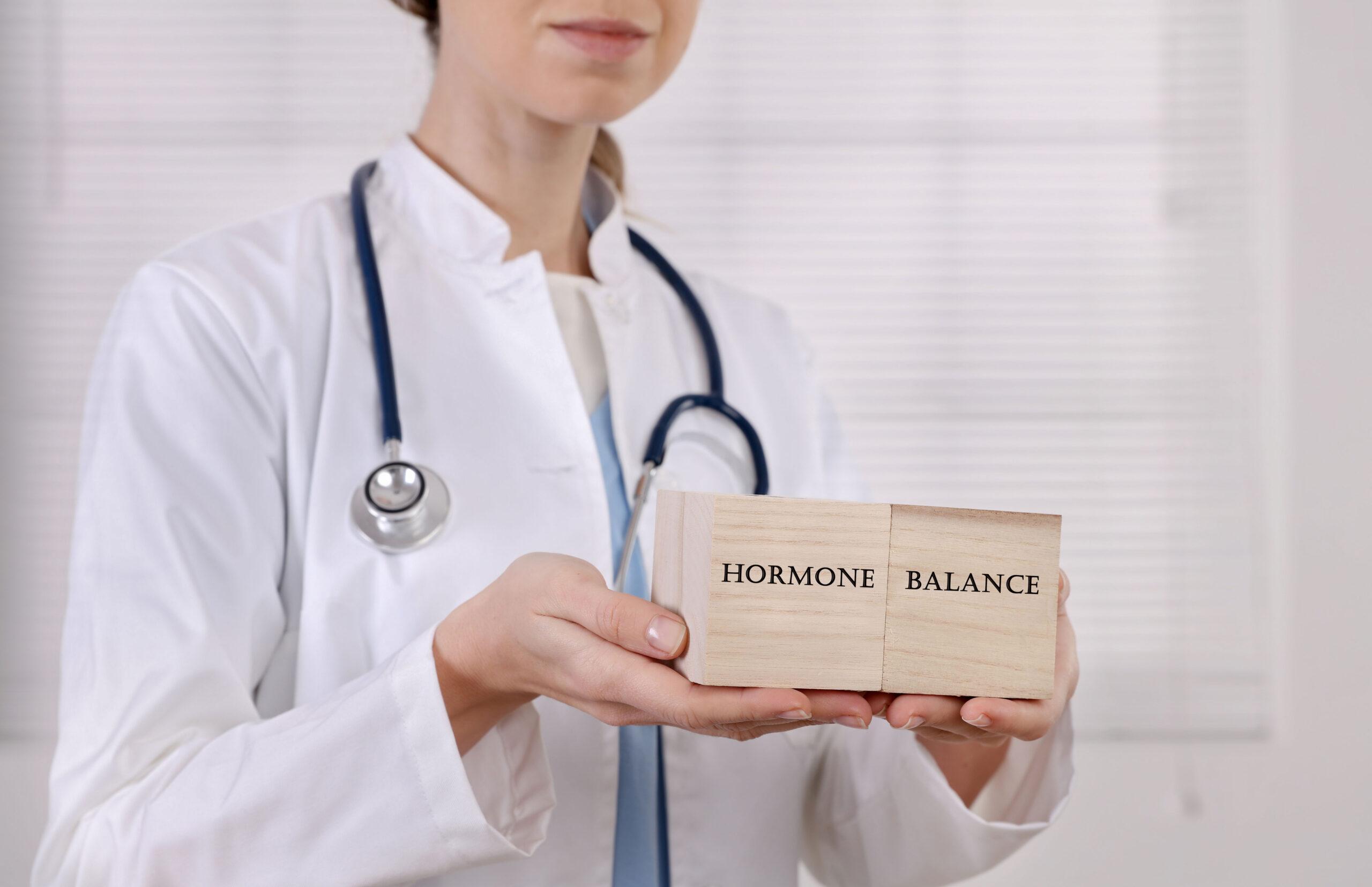 mikrolab diagnostiko service hormones