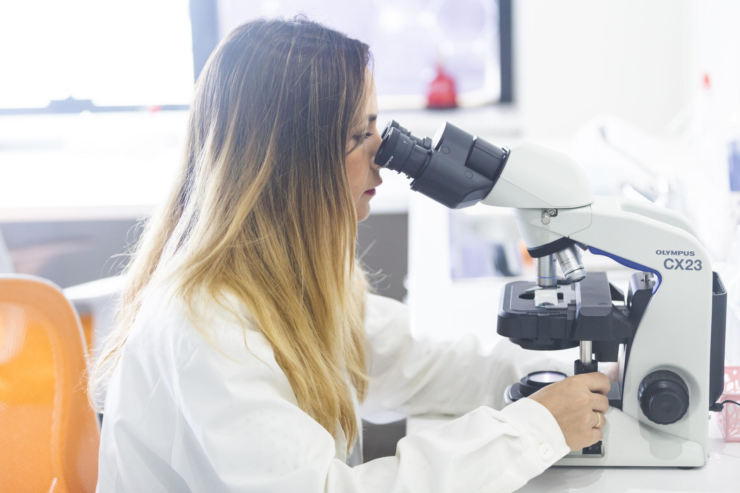 mikrolab diagnostiko testing giatro